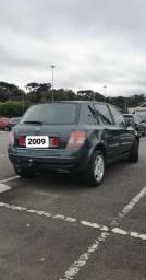 Fiat Stillo 2009/2010 SP - 2009