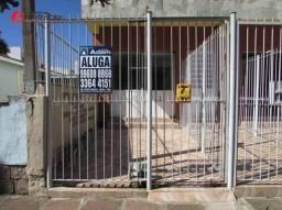 Loja para alugar, 26 m² por R$ 600/mês - Sarandi - Porto Alegre/RS