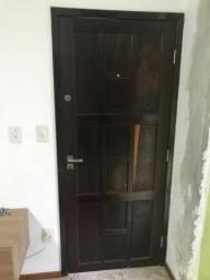 Portas e Aberturas