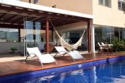 Apartamento à venda com 3 dormitórios em Campeche, Florianópolis cod:HI72142