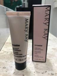 Base Mary Kay