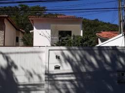 JO633A-Casa Duplex com 3 quartos(1 suíte) no Maravista, próxima à Las Leñas
