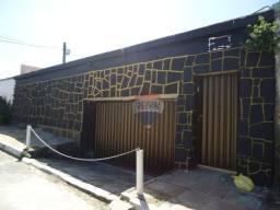 Casa com 9 dormitórios à venda em Piedade, 600 m² por R$ 900.000 - Piedade - Jaboatão dos