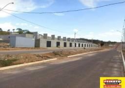 Terrenos a prestação em Caldas Novas com entrada na promissória