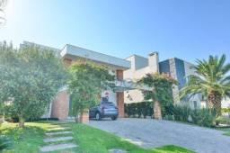 Magnifica casa á venda no Condominio Ponta da Figueira
