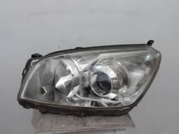 Título do anúncio: Farol Toyota Rav4 2009/2012 Esquerdo