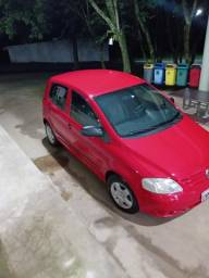 Vende se fox ano 2006 carro básico - 2006
