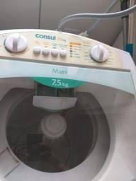 Maquina de lavar mare 7,5kg