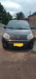 Uno Vivace 2012 1.0 - 2012