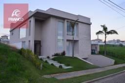 Alphaville catuana 5 suites