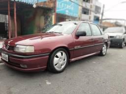 Vectra GSI 1995 Novo!Só hj! - 1995
