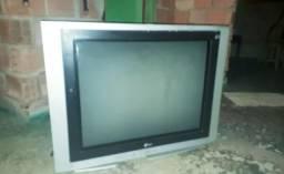 Televisão muito boa