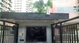 Apartamento na Barra da Tijuca-RJ