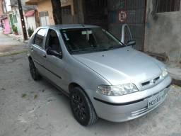 Fiat Palio 04/05 - 2005