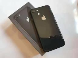 Vendo ou troco iPhone 8 128 GB