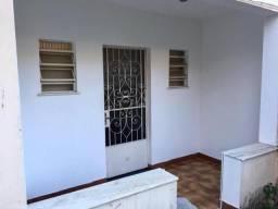 Alugo casa no Porto da Madama