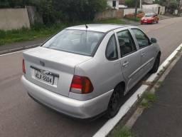 Torro Polo 1.8 GNV - 1999