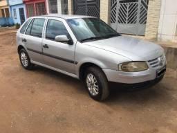 VW - VOLKSWAGEN GOL - Vitória de Santo Antão 4e5590ddbbeb2