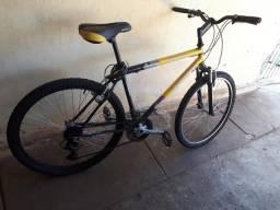 Bicicleta sundawn