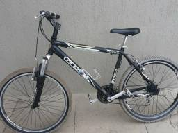 Bike aro 26 gts original