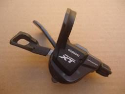 Alavanca Shimano Deore XT M8000 11v ( 1x11 )