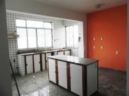 Cobertura Residencial à venda, Centro, Rio de Janeiro - CO0013.