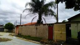 Terreno no bairro Jardim do Vale