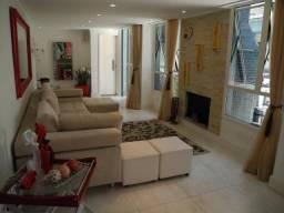 Apartamento à venda com 3 dormitórios em Santana, São paulo cod:169-IM188058