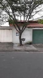 Venda Rapida 2 casas em um lote ao lado do garavelo