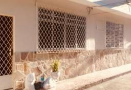 Apartamento tipo casa 3 quartos em Cachambi