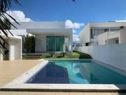 Casa de condomínio à venda com 4 dormitórios em Barra nova, Marechal deodoro cod:266