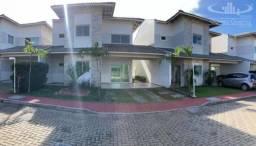 Casa com 5 dormitórios para alugar, 180 m² por r$ 3.100/mês - precabura - eusébio/ce