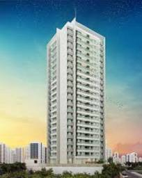 AP1353 Bellatrix Residence, apartamento no Guararapes, 3 quartos, 2 vagas, lazer completo