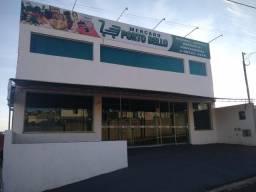 Porto Bello Residence leal imoveis 3903-1020 plantão todos os dias *