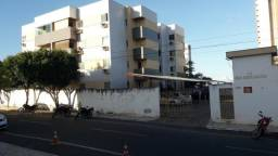 Mega imóveis cariri, vende-se apartamento no bairro Jardim Gonzaga juazeiro do norte