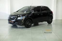 Chevrolet Onix ONIX HATCH LT 1.4 8V FlexPower 5p Mec. 5P - 2014