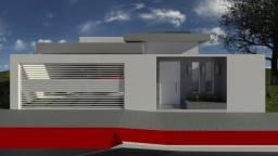 Alto Marista - 03 quartos - Obras iniciadas - Pagamento Facilitado