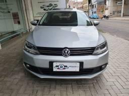 Volkswagen Jetta Comfortline 2.0 2013