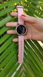 Smartwatch v23 lançamento/Versão Global