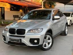 BMW X6 3.0 BI-TURBO 35i 2010/2011