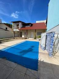 Casa duplex com 5 quartos em Jardim Camburi