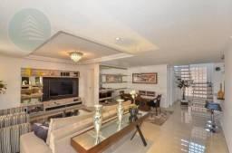 Casa à venda, 242 m² por R$ 775.000,00 - Fazendinha - Curitiba/PR