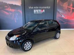 FIESTA 2008/2009 1.0 MPI CLASS HATCH 8V FLEX 4P MANUAL