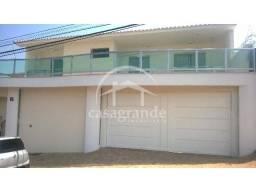 Casa para alugar com 5 dormitórios em Daniel fonseca, Uberlandia cod:10811