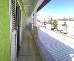 Casa para alugar em Jardim santa izabel, Hortolândia cod:LCA0632