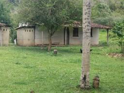 Fazenda com 340 ha a venda no Distrito de Coutos - Ilhéus