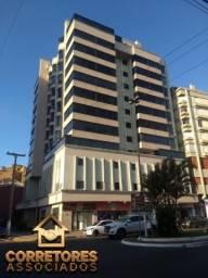 Apartamento à venda com 3 dormitórios em Centro, Tramandaí cod:AP46