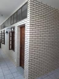Casa à venda com 4 dormitórios em Glória, Belo horizonte cod:ATC3955
