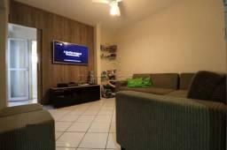 Apartamento para alugar com 1 dormitórios em Vila italia, Sao jose do rio preto cod:L11322