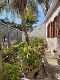 Casa à venda com 5 dormitórios em Jaraguá, Belo horizonte cod:3954